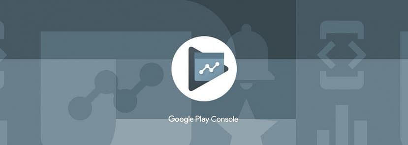 Google to restrict ads for tracking technology , spyware on video ads, Android apps