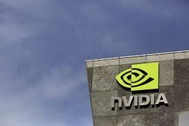 Nvidia-MWC-2020