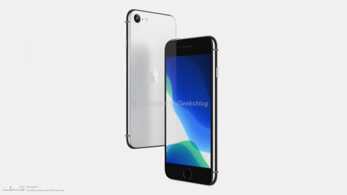 Apple-iPhone-SE-Renders