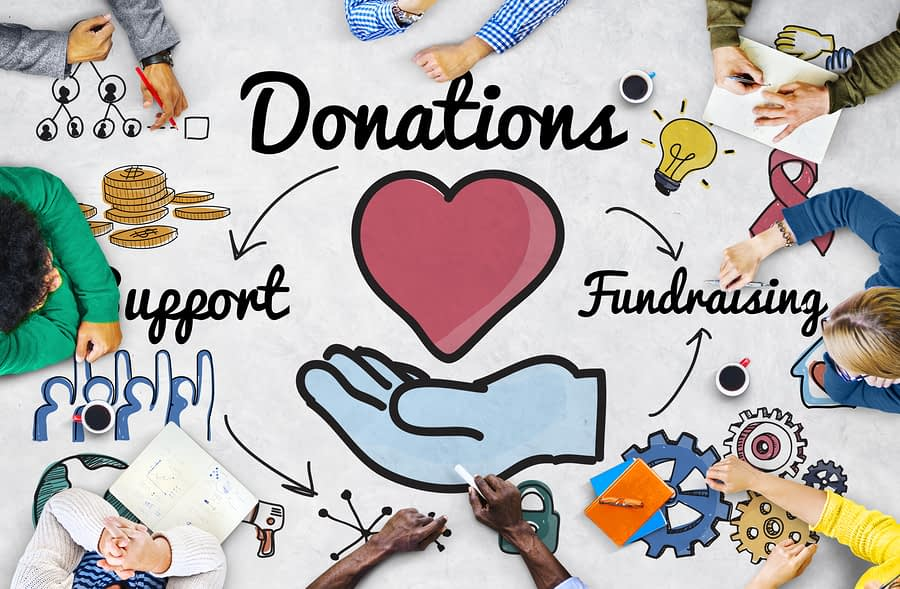 ask-for-donation