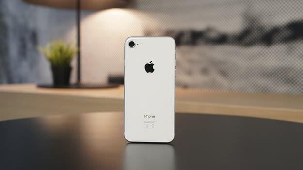 Apple-iPhone-9-models