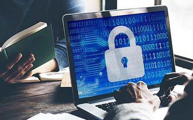 India panel proposes new regulator for non-personal data: Report