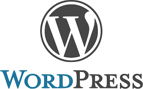 Hackers tried to steal database login from 1.3M WordPress Sites: Report