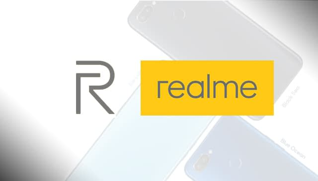Realme copy/ pasted Huawei's product strategy hit on Web