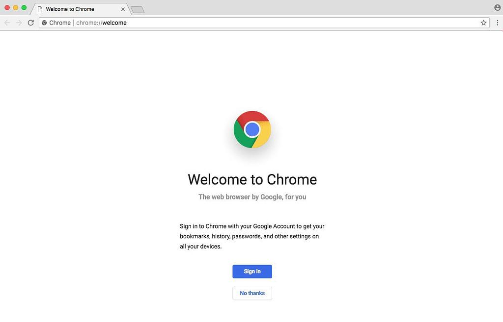 google-chrome-80