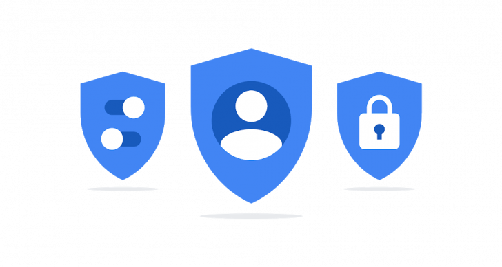 Google announced new privacy feature and new feature added in password manager
