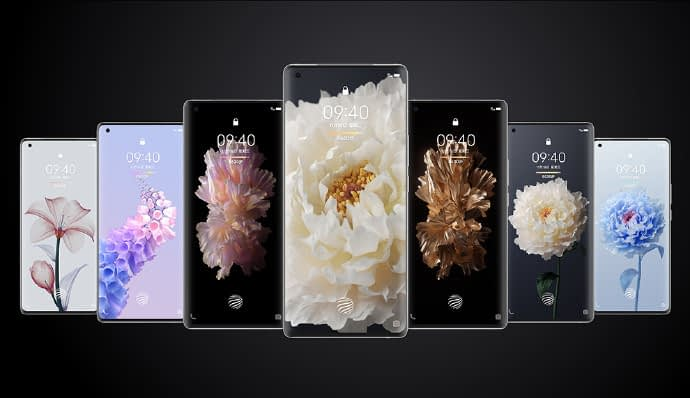Vivo announce OriginOS to replace with FunTouch OS in Vivo devices