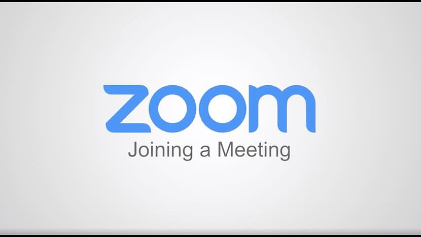 [Complete Guide] How to permanently Delete your Zoom Meeting account