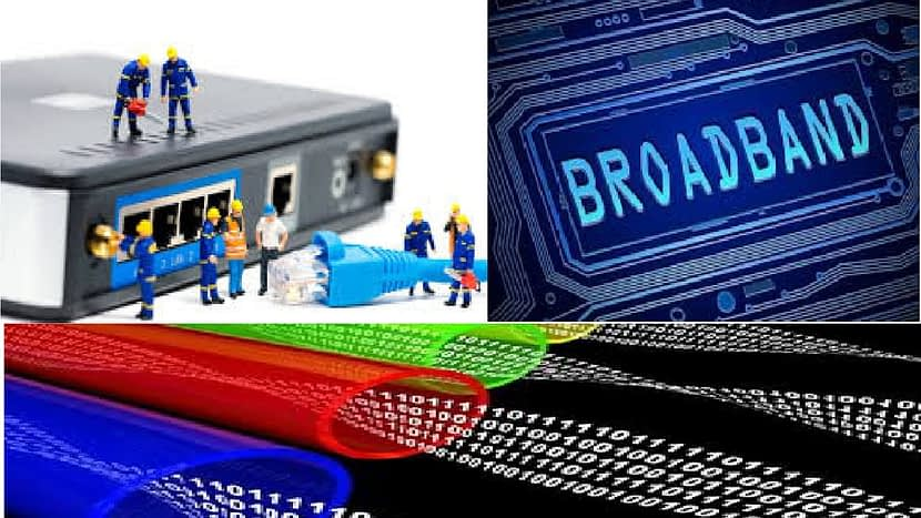 How you can boost your Internet Connectivity?