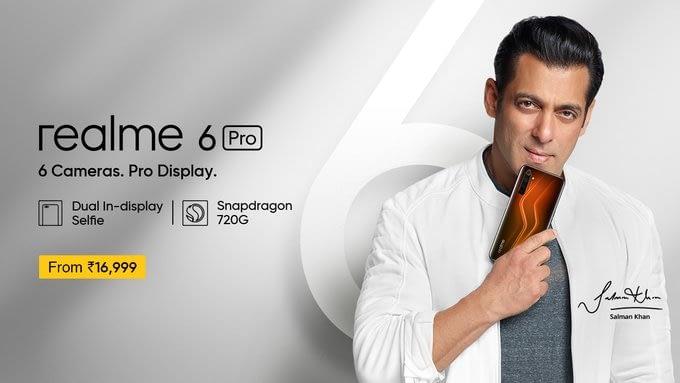 realme-6-pro-pricing.