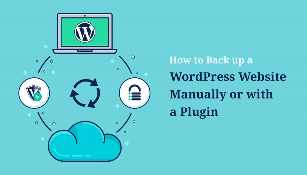 backup-wordpress-manually-or-with-a-plugin