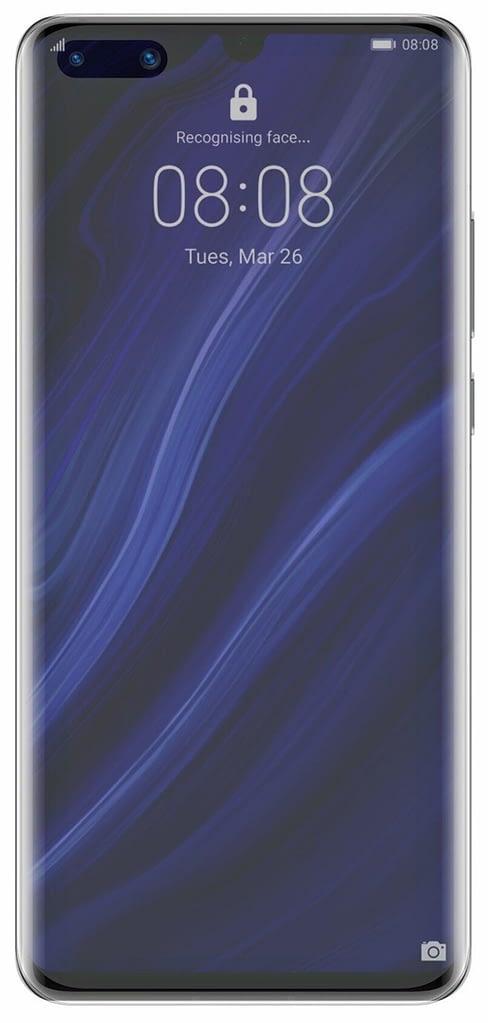 Huawei-P40-render-exposure