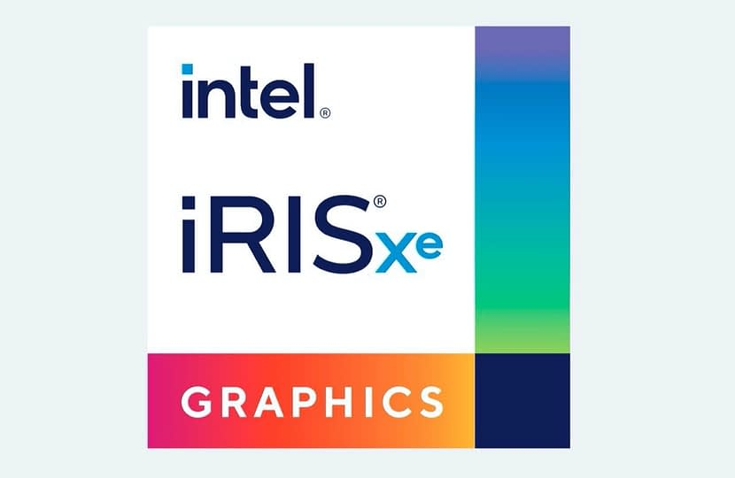 Intel delivering the Iris Xe Max DG1 debut later this year