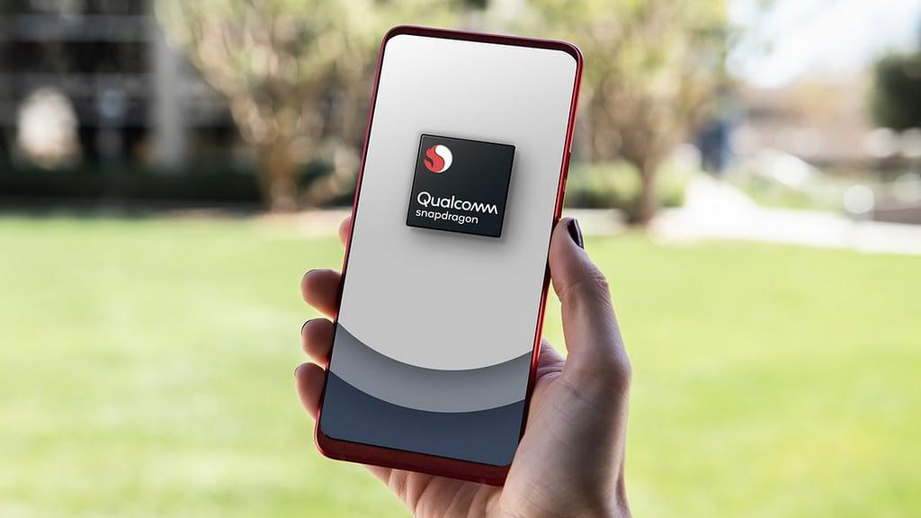 OnePlus-8-Processor-865-SoC