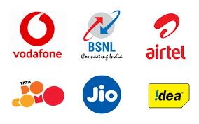 A year long prepaid plans compared from Airtel, Jio and Vodafone Idea