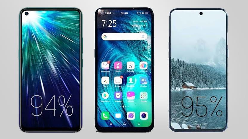 Best smartphones under Rs. 15000 in India