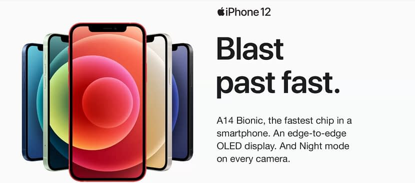 Korean Digitimes revels Apple iPhone 13 series will feature rear lens with TOF sensor in 2021
