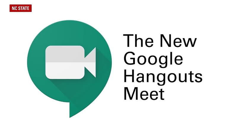 A Complete Guide to use Google Meet –  Create Free Account, Start Video Chat