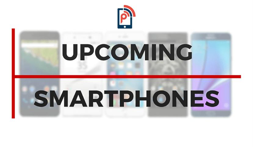 Lists of 120Hz screen refresh Rate unveils iPhones 12, Huawei Mate 40, ASUS ROG Phone 3 smartphones: Report