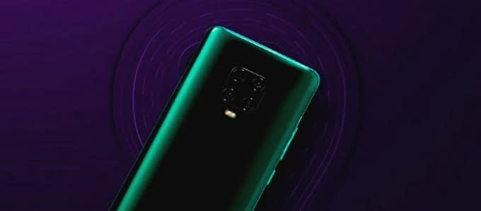 Redmi Note 9 Pro, Note 9 Pro Max gets new variants