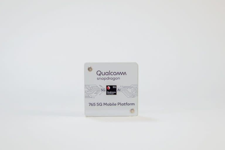 Qualcomm-Snapdragon-765G