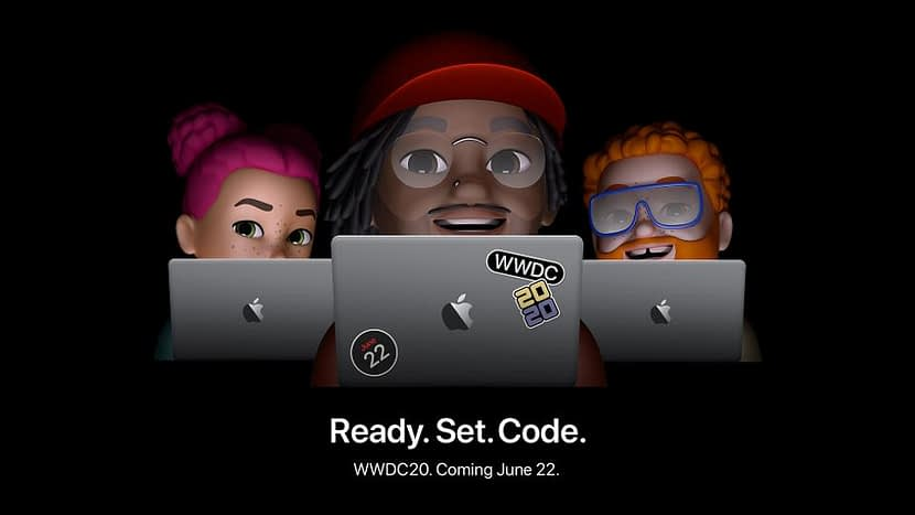 [Exclusive] Apple WWDC 2020 will focus only on Software-based, skipper new Hardware