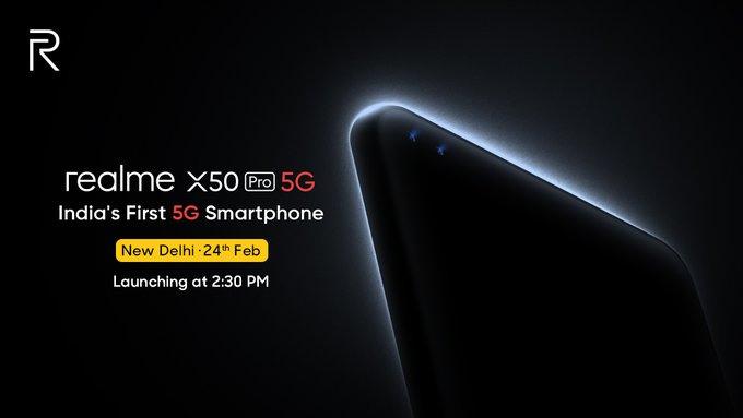 Realme-X50-Pro-5G-India