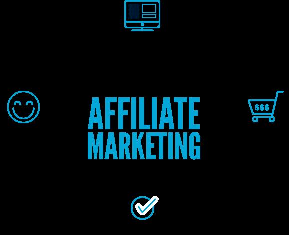 How-to-do-affiliate-marketing