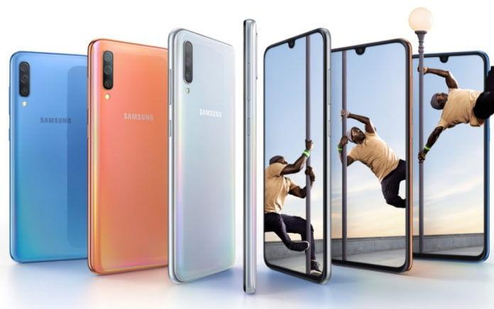 Samsung-A70-buy