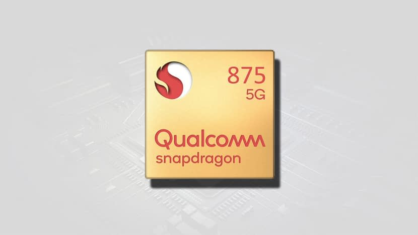 Samsung Electronics wins 1 trillion won order from Qualcomm for new flagship 875 SoC has been mas-produced