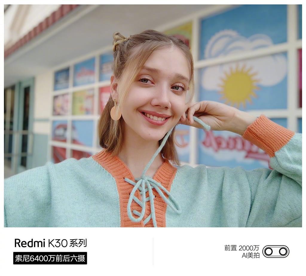xiaomi-redmiK30-camera-sample