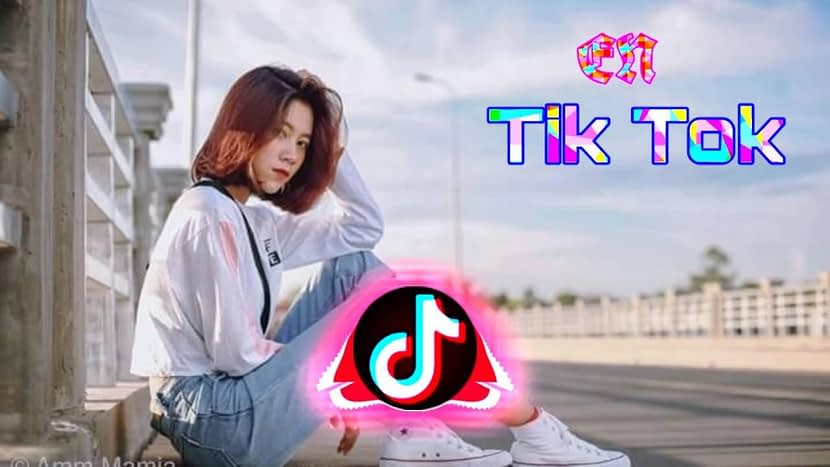 TikTok marketing tips, How to Grow yourself in 2020