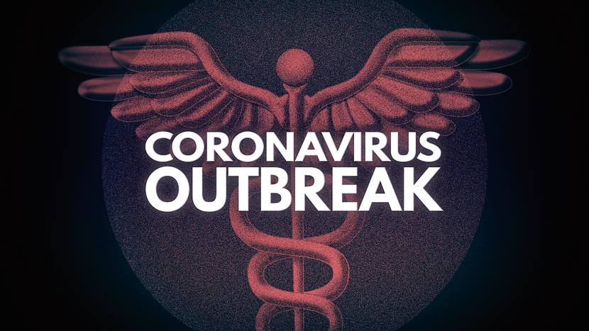 Coronavirus affects major smartphone tech companies new launches