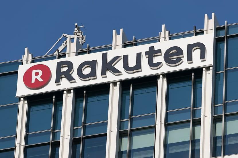 Japan's Telecom Rakuten offers $30 5G plans lowest data plans services