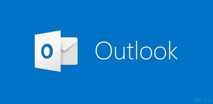 Microsoft Outlook will soon support native resolution pictures and sending them