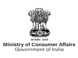Indian Government made draft guidelines for advertisements done by Influences and Digital Marketers