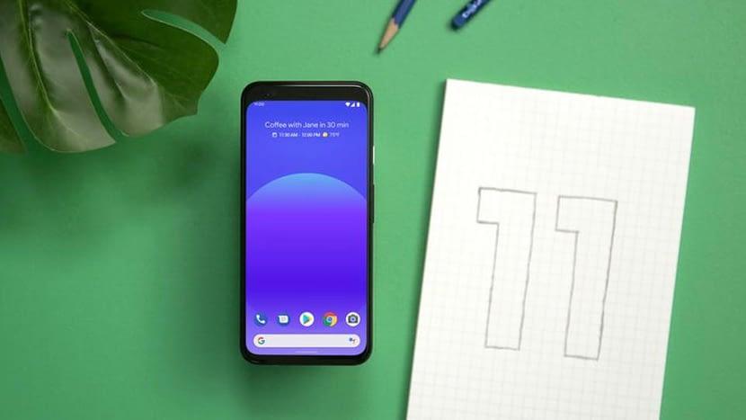 Google Pixel 5 renders reveals complete design, dual cameras, 90Hz up to 8 GB RAM