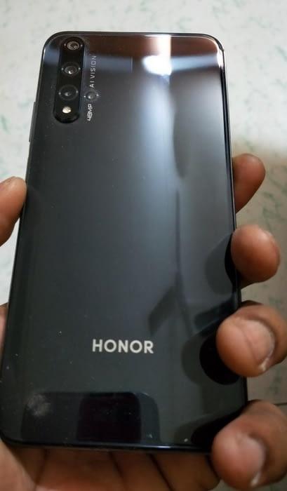 Honor-20-Rear-Camera
