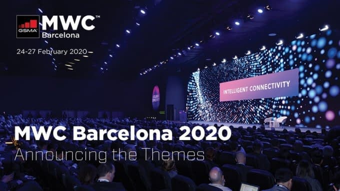 MWC-Barcelona-2020