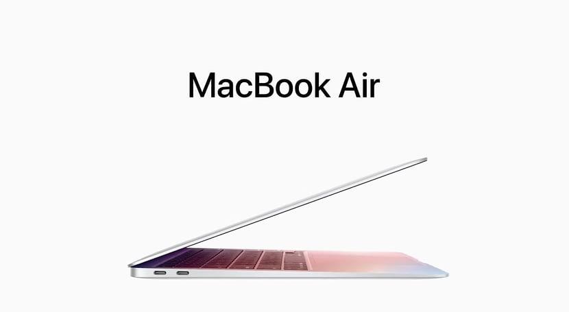 Apple M1 chip MacBook Pro GeekBench Score released