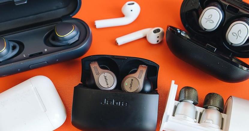Best true wireless earbuds in India under Rs 5000 – Comparison, Price