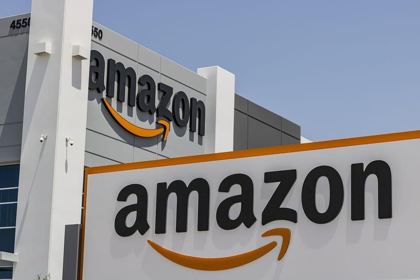 Amazon-com Temporary reduce shipping to Italy, France