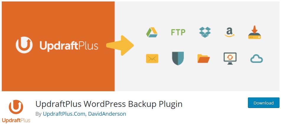 updraftsPlus-wordpress-backup-plugin