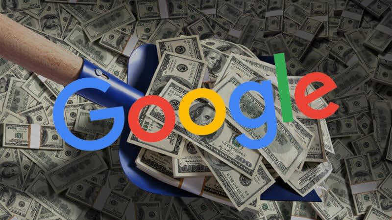 Judge sets first hearing in the U.S. against Google antitrust Google