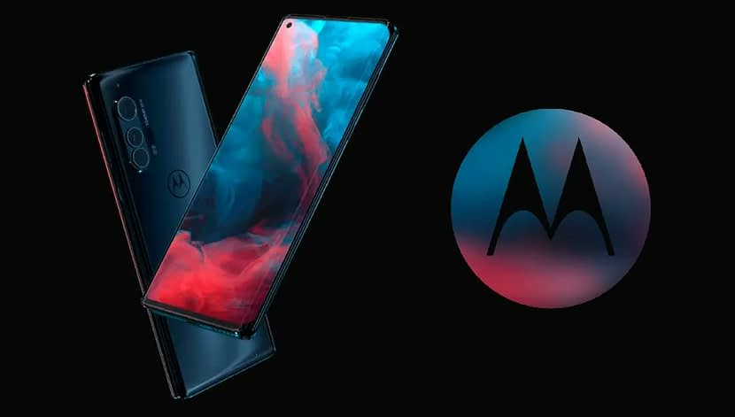 Motorola's Next flagship codename Motorola NIO expected to launch in Q1, 2021