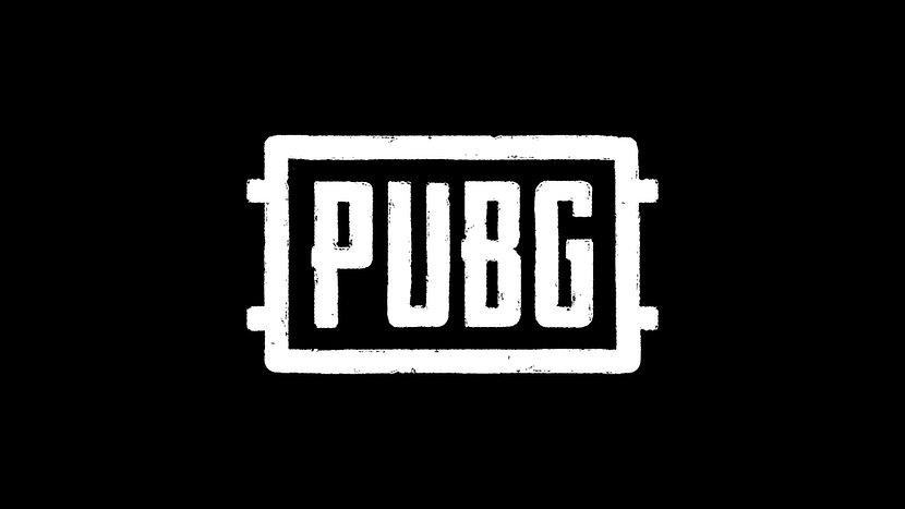 PUGB Cooperation pulled out all partnership with Tencent China on its PUBG Mobile:  India Ban Effect