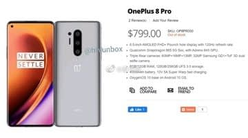 ONEPLUS-8-PRO-SPECIFICATIONS-RUMORS
