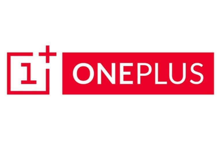 OnePlus 8 Pro Specifications 120 HZ Fluid Display, 50W Dash charging feature