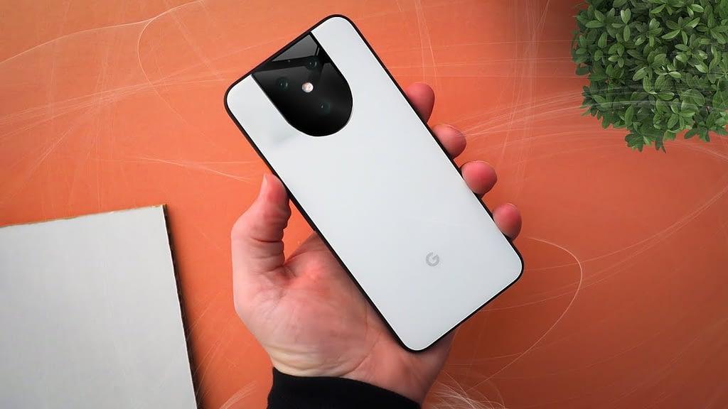 google-pixel-5-render