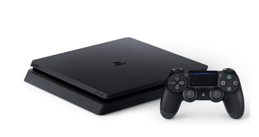 Why Sony PlayStation 4 is much better to buying over PS5? Reasons Explained